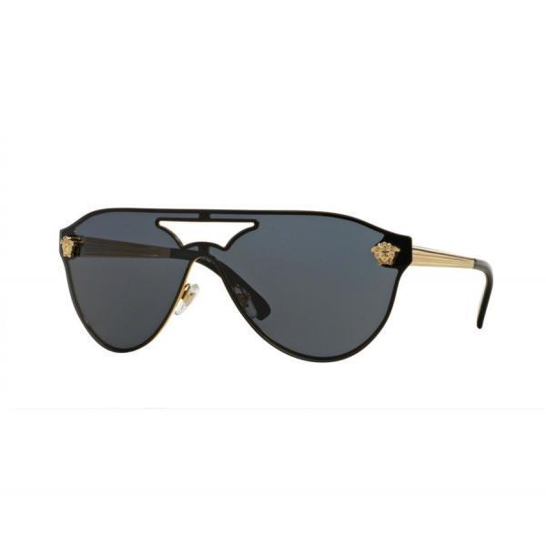 dd69316b691f6 ... VERSACE SUNGLASSES. Versace OVE2161 100287