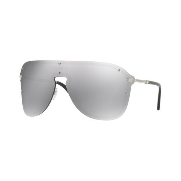 Lestyle – Sunglasses Lestyle Sunglasses Versace – – Versace Versace Sunglasses W15gBIwqx6