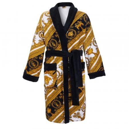 enjoy best price top-rated quality limpid in sight BATHROBES – lestyle