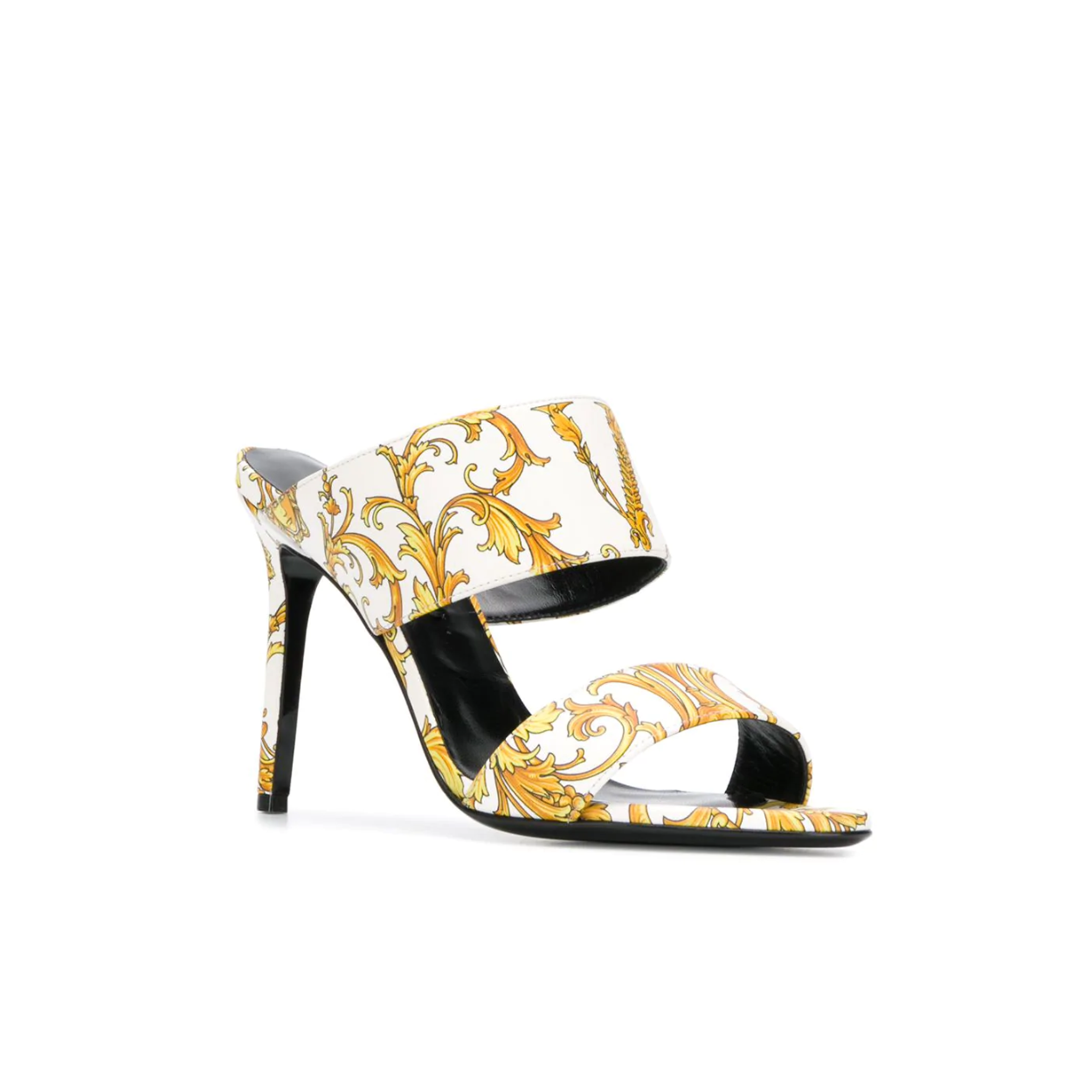 VERSACE MULES – lestyle